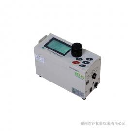 LD-5B微��X激光粉�m�x