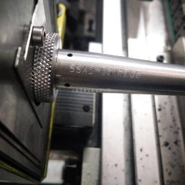 泰尼福Technifor SSA22 L96 120 法国进口打标针
