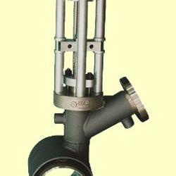 批发柱塞式取样阀 不锈钢工业耐腐蚀球阀质量保证