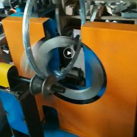 河北5公斤铁丝自动包装机厂家电话