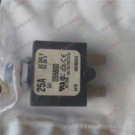 250034-600寿力空压机断路器