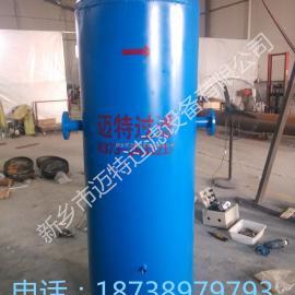 MQF-32离心式气水分离器