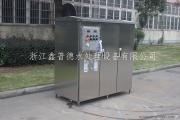 厂家直销宁波全覆盖不休钢反渗透设备