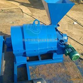 喷煤机/MP磨煤喷粉机高效节煤