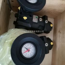 R902182161 A7VKO012MA/10MRSK4P350-0 发泡机设备用柱塞泵
