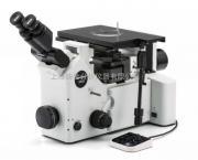 进口金相显微镜_奥林巴斯金相显微镜_畅销型GX53倒置金相显微镜