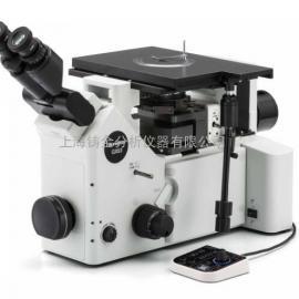 OLYMPUS倒置显微镜_进口畅销型GX53金相显微镜