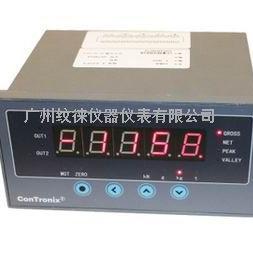 CHB-AHV0力值显示控制仪