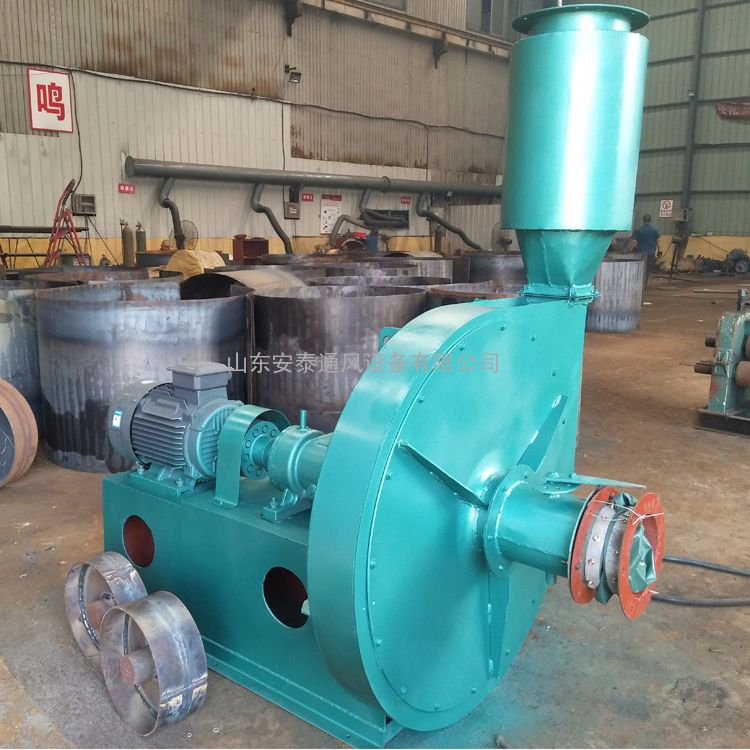 9-19 9-26 小型高压鼓风机 采购/批发 可定制不锈钢碳钢