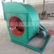 C6-46-5A 5.5kw 排尘风机 降尘风机 排木质碎屑风机