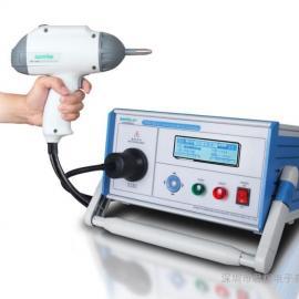 杭州远方EMS61000-2A静电放电发生器深圳代理商