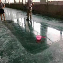 供��合肥��光固化硬水泥固化�┑仄�,耐�固化地坪漆