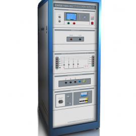 杭州远方EMS61000-5G 全自动多功能雷击浪涌发生器深圳代理商