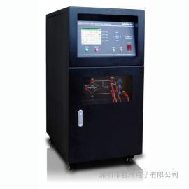 杭州远方EMS61000-5H雷击浪涌发生器深圳代理商