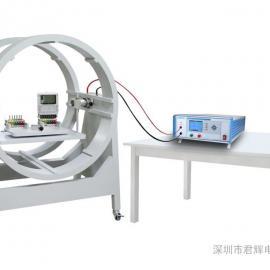 杭州远方EMS61000-8A赫姆霍兹工频磁场发生器深圳代理商