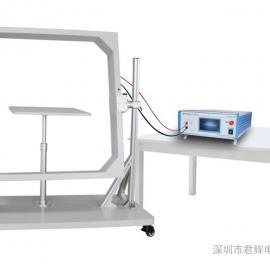 杭州远方EMS61000-8K工频磁场发生器深圳代理商