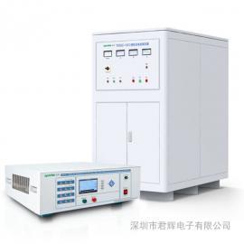杭州远方EMS61000-11C大功率三相周波跌落发生器深圳代理商
