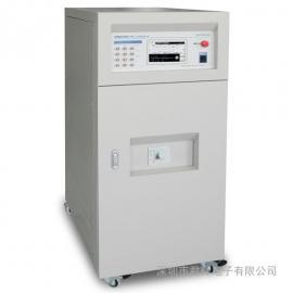 杭州远方EMS61000-11C三相周波跌落发生器深圳代理商