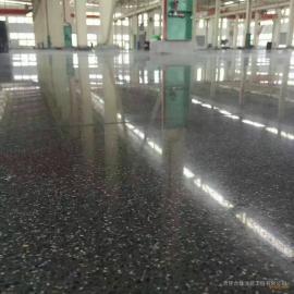 【实价供应】芜湖、马鞍山、池州等超平超硬混凝土密封固化剂地坪