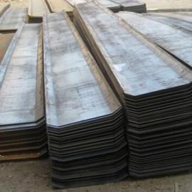 昆明止水钢板价格 昆明止水钢板加工价格