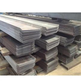 昆明止水钢板/加工价格