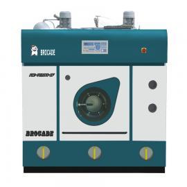 四氯乙烯干洗机价格_规格_型号