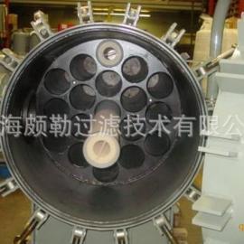 大流量滤芯量优质保,仿pall大流量滤芯,电厂滤芯,除铁滤芯