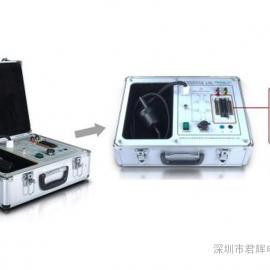 杭州远方ETP-2-HBM/MM静电测试平台深圳代理商