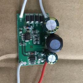 宽电压60V升压恒流IC 惠新晨战略核心代理芯片