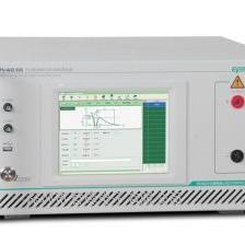 杭州远方APV4030汽车电源电压变化模拟发生器深圳代理商