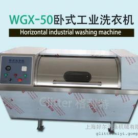 100kg全自动洗衣机参数,大型工业水洗机报价,洗衣房洗衣机价格表