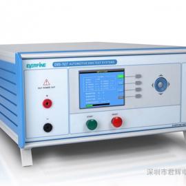 杭州远方EMS7637-P2bP4汽车电压跌落模拟发生器深圳代理商