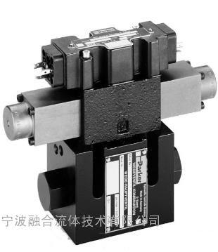 910-000044-032 VSONC-3S11-VD-P1 派克气动阀