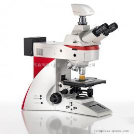 徕卡生物显微镜DM4B荧光系列