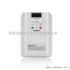 AR216L-0300威纶通AR216风机水泵型变频器