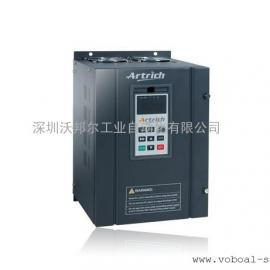 AR216L-0220威纶通AR216风机水泵型变频器