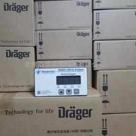 NTRON 5100氧气分析仪