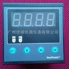 CH6/D-FRTB1V0压力控制器