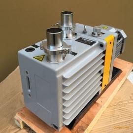 纳西姆真空泵2XZ-15直联式真空泵