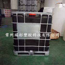 无锡 500LIBC吨桶生产厂家