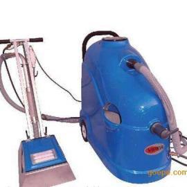 威霸R-150SV/VB-16宁静型地毯清洗机