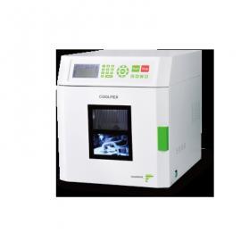 COOLPEX灵动系列微波化学反应仪
