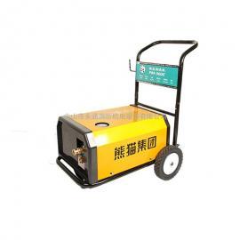 洗车场高压清洗机PM-360E单相刷车泵商业家用清洗就
