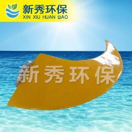 南京厂家直销 齿轮箱式潜水推流器