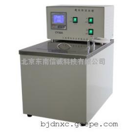 上海博迅水浴锅 超级恒温油槽