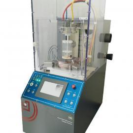 OMC-3000 全自动超级微波化学反应平台
