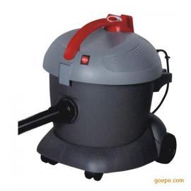 威霸SD18超宁静型吸尘器 VIPER18L威霸吸尘器