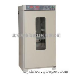 上海博迅生化培养箱 微电脑控制 液晶程控 生化培养箱