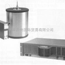 美国VTS振动器