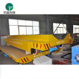 河南新乡专用定制生产搬运设备 起重机专用车轮设计